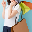 ショッピングサイトイメージ